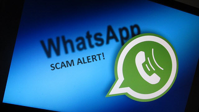 WhatsApp_Scam_Alert